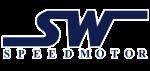sw logo NEW11